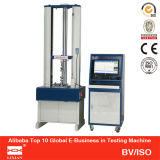 Extensometer (Hz 1003B)를 가진 직물 Fabrics Tear Slip Testing Machine