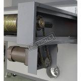 TM-UV750L 최신 판매 UV 치료 코팅 기계