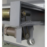 TM-UV750Lの熱い販売の紫外線治癒のコータ