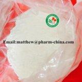 99.5% Drogue vétérinaire Ponazuril 98774-23-3 de pureté