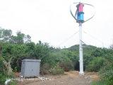 2000W Windturbine Gebrauch für Haus (WKV-2000)