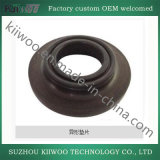 自動Spare Parts Flexible Silicone Seal RingおよびAuto Parts