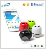クリスマスの昇進のギフトの携帯電話のための小型Bluetoothのスピーカー