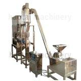 高品質のSuperfine粉砕機の粉砕機/Ultrafine粉砕機、ステンレス鋼