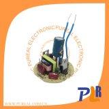 fabricante espiral cheio de China da lâmpada da energia 85W