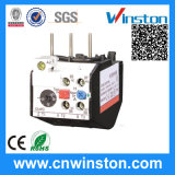 세륨을%s 가진 Jrs2 Series Thermal Overload Relay