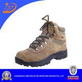 Низкий отрезок Leahter Hiking ботинки Ca-11