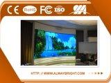 Visualizzazione di LED dell'interno di colore completo di prezzi P5 di vendita calda di Abt buona