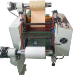 Разрезая машина для ПВХ (DP-320)