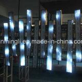 Pixel-Wand-Licht 160 Pixel-LED