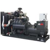 50Hz Open Diesel van de Motor van Deutz van het Type 438kVA Generator