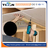 Alles Kinds von Elephant Gypsum Board False Ceiling Price