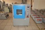 Machine de test de Anti-Jaunissement de vente chaude