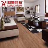12mm High Quality Vinyl Floor Embossed Surface Laminate Flooring (AY1703)
