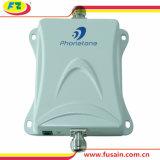aumentador de presión móvil 3G de la señal del G/M del kit del amplificador del repetidor del aumentador de presión de la señal del teléfono celular de 1700MHz Aws 4G