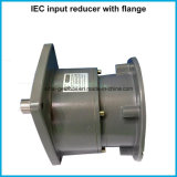 G3 Helical Gearmotor con l'IEC Flange