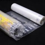 Мешки оптовой Eco-Friendly воздушной колонны упаковывая для деталей керамики