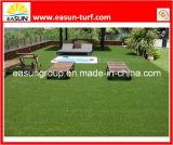 Nieuw Goedkoop het Modelleren van de Hoogte van 40mm Kunstmatig Gras (N4SG1735)