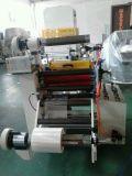Aufschlitzende Maschine für Kurbelgehäuse-Belüftung (DP-420)