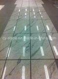 床のための中国の花こう岩か壁または階段またはステップまたはペーバーまたはKerbstoneまたは景色または柵またはカウンタートップ