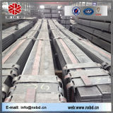 La Chine Mild Steel Flat Bar Made en Chine
