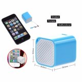 OEM Wireless Mini Bluetooth Speaker Whith Phone PC