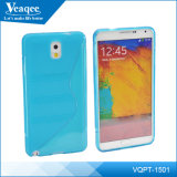 Veaqee 2015 New Design TPU Cell Phone Case voor iPhone 6/6s