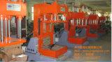 A gravidade da inclinação morre a máquina de carcaça de alumínio dos acessórios da máquina de carcaça