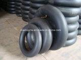 Tubo interno butílico del neumático de coche