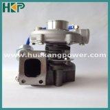 Tb28 715392-5005 Turbo/Turbolader