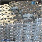 Bride de pipe d'acier allié de JIS B16.36 (STPA22, STPA23, STPA24, STPA25, STPA26)