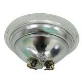 lampe de piscine de 54W IP68 DEL PAR56 avec AC12V