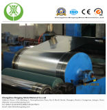 Galvalume-Stahlspule/Blatt (CSGL)
