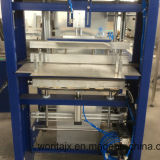 Wd-150A Shrink Film Wrapping Machine für Pet Bottle