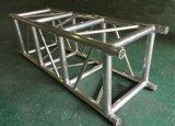 ферменная конструкция освещения алюминия 500mm*500mm для сбывания