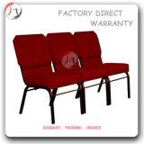 Les meilleures chaises connectives fournisseuses industrielles périodiques (JC-79)
