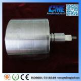 Magnetische Austausch-Pumpen-Kupplung-magnetische Kupplungen