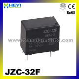 Наивысшая мощность 40A General Purpose Electromagnetic Relay Jzc-32f DC12V 11pins