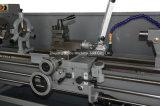 소형 금속 절단 선반 기계 C0632A/C0636A