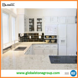 China Eco Quartz Countertops mit Highquality Standard