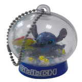 장난감이 도매 형식 선물 플라스틱 둥근 실내 운동장에 의하여 농담을 한다