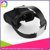 rectángulo del engranaje 3D Vr del rectángulo de Vr de los vidrios 3D para el teléfono elegante