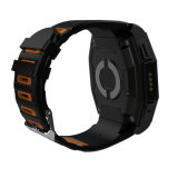 K6 Smart Watch com Several Colors High Classical Taste