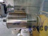 Edelstahl Coil A.M.W.-Material 2b Surface Silt Edge 201
