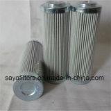 Elemento filtrante de petróleo de Xinxiang Saya Schroeder 6rz10