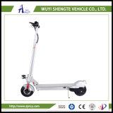 haute énergie Newable de la vente 8inchhot pliant le scooter électrique
