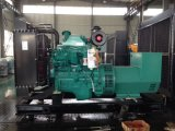 4BTA3.9-G2 Cummins Engine 50kw Deisel Generator