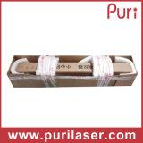 200W Puri 이산화탄소 Laser 관 제조자