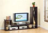 Spezielle Fernsehapparat-Standplatz-/Table-Wohnzimmer-Möbel (DMBQ010)
