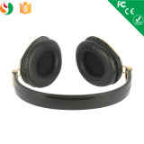 携帯電話のための工場直売のヘッドホーンの重い低音のヘッドセット